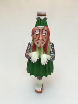 karakasa_kabuki01