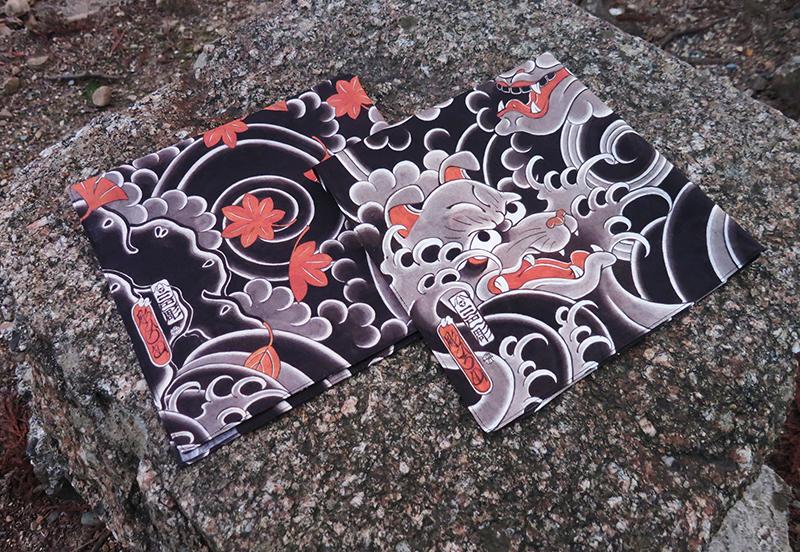 20160301_4_Handkerchief_on_the_stone