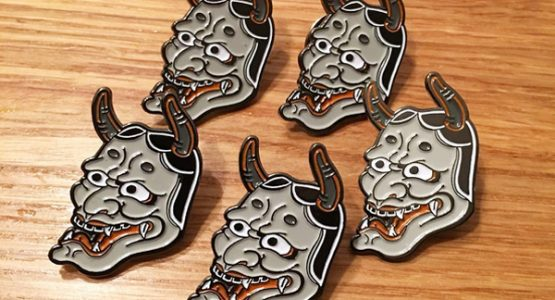 hannya_mask_pins00
