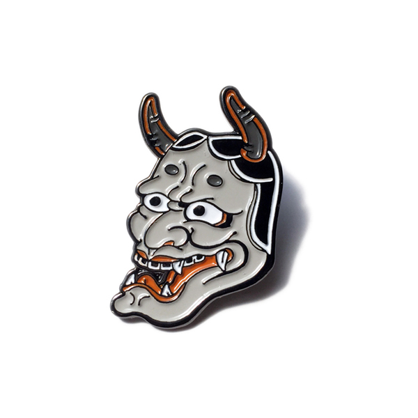 hannya_mask_pins01