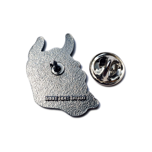hannya_mask_pins02
