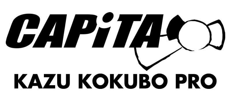 Capita_logo