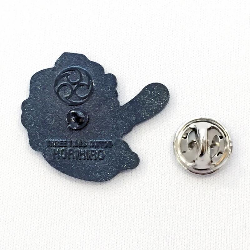tengumask_pins02
