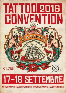 cataniatattooconvention2016