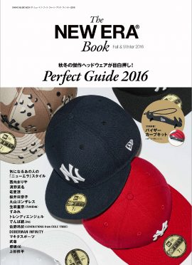 newerabook2016_fall-winter