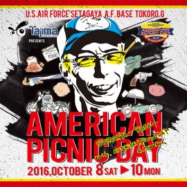 american picnic day_square
