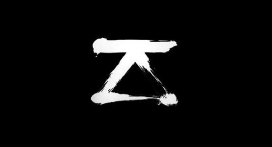 zs_brush-logo