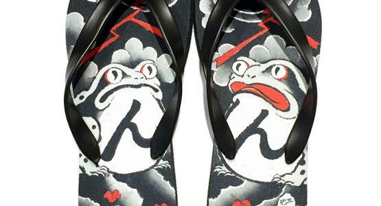 sandal_01
