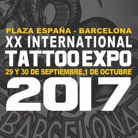 barcelonatattooexpo_2017