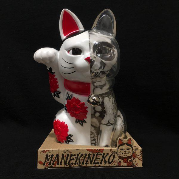 manekineko3rd_001