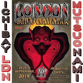 14th_londontattooconvention