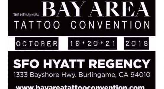 bayareatattooconvention2018