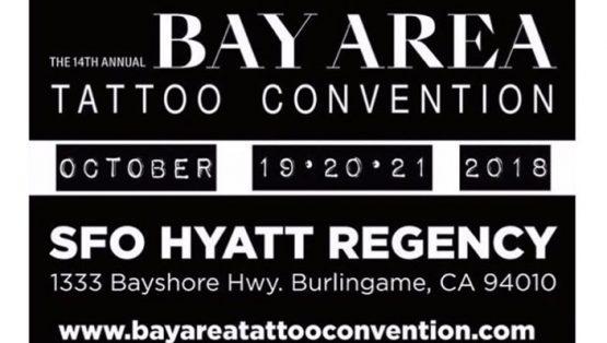 bayareatattooconvention2018