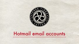 hotmail_email