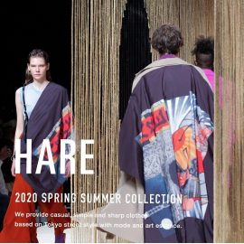 hare2020ss_002