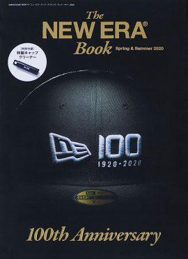 newerabook2020ss_001