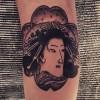 tattoo/ タトゥー/刺青 画像 デザイン/東京・大阪