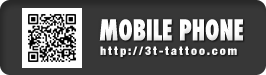 ThreeTidesTattoo MobileSite Banner/tattoo    /